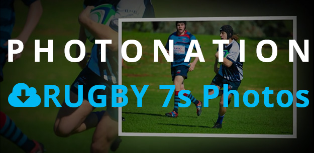 Photonation - Rugby 7s Photo Galleries