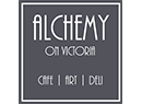 Alchemy Food Hub