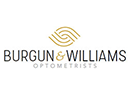 Burgun & Williams Optometrist