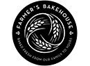 Farmers Bakehouse