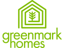 Greenmark Homes