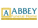Abbey Funeral homes