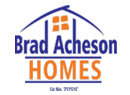 Brad Acheson Homes