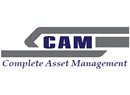 Complete Asset Management Pty Ltd