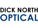 Dick North Optical