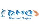 DMC Meat and Seafood Pty Ltd