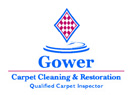 Gower Carpet Cleaning & Restoration