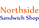Northside Sandwhich Shop