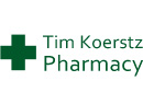 Tim Koerstz Pharmacy